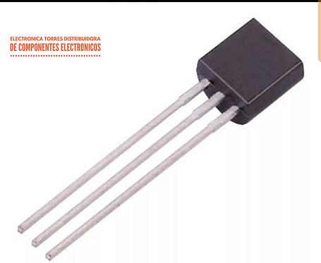 Mpsa55 NTE159  PNP 1 amp 80v