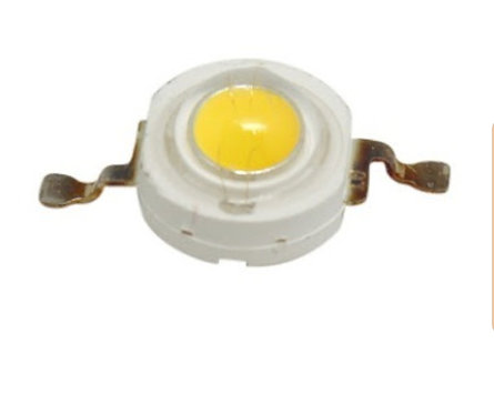Copia de Led de potencia blanco frio 3 W