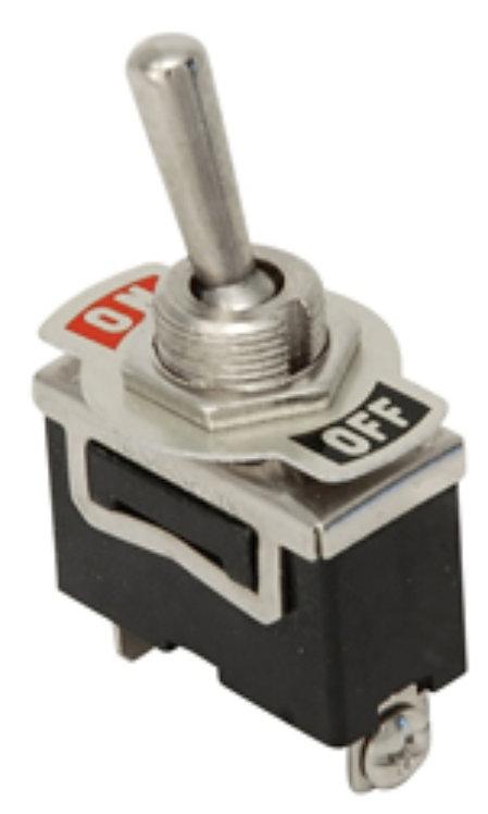 Switch de palanca ON-OFF SW-242