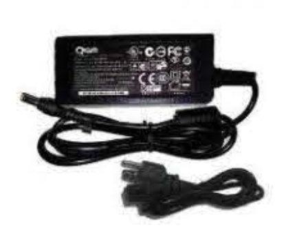 Cargador de laptop generico sony 19.5v 2.1 A  plug 6.0x4.4mm