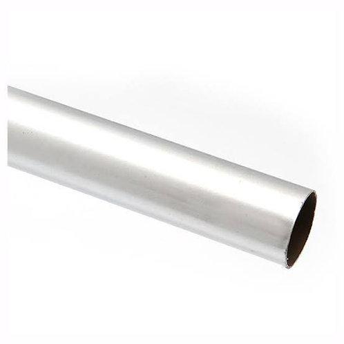 Electrodo para caja de toques (tubo) 12cm