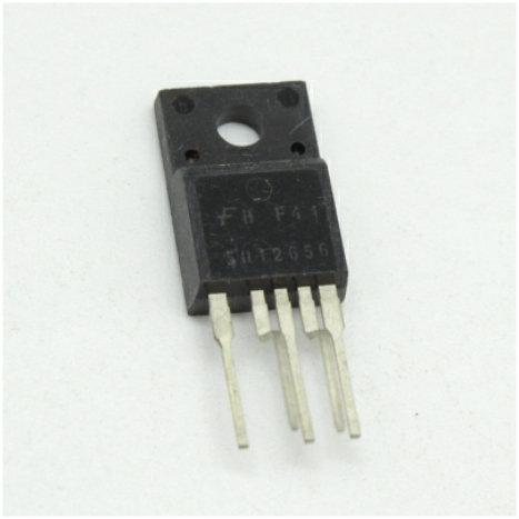 5q1265rt Integrado
