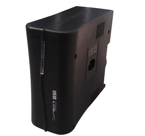 Regulador no break 8 contactos 450w 20 min solo basic
