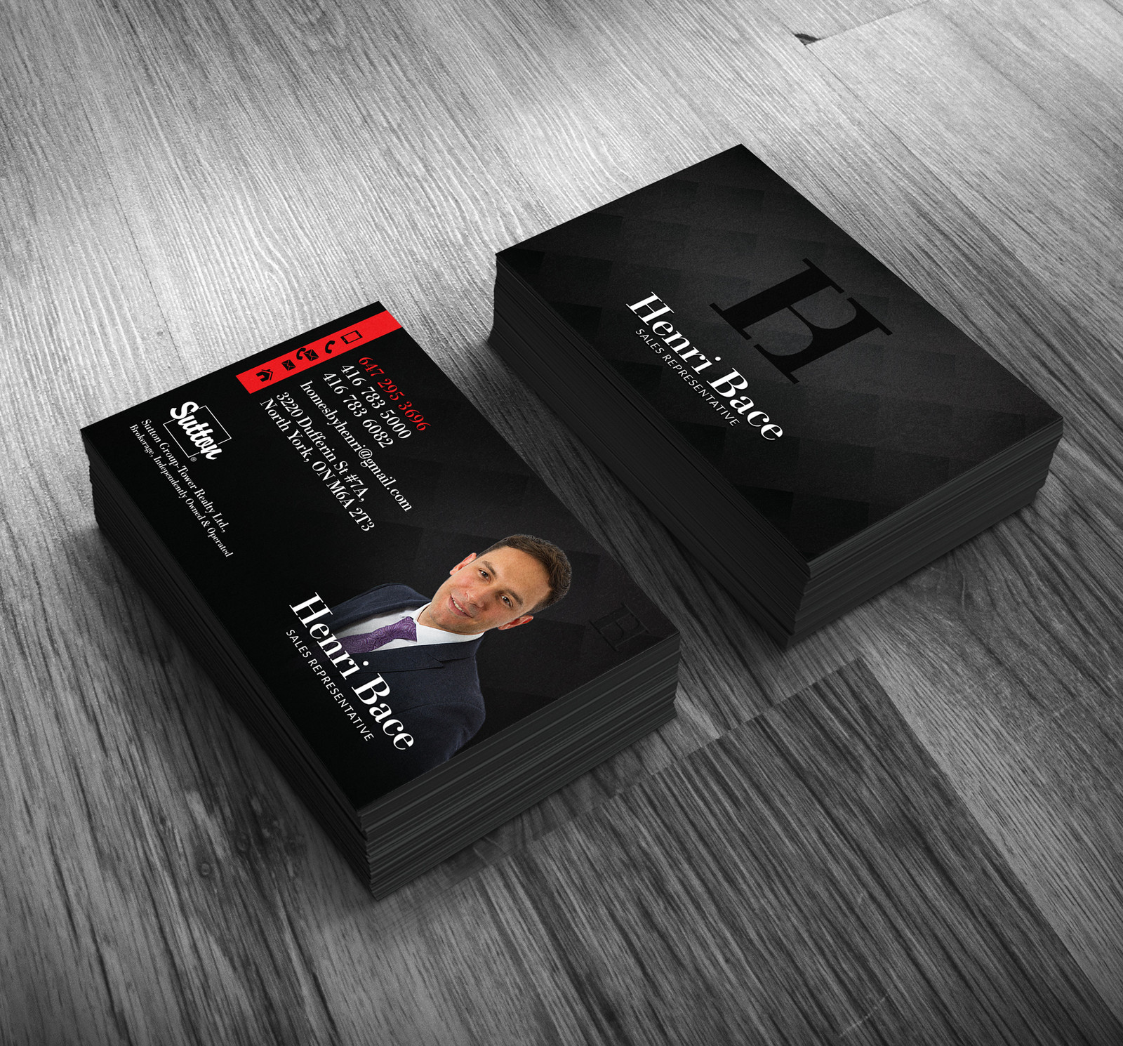 Home lsqdesigns logo business card magicingreecefo Gallery