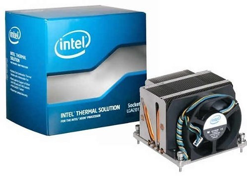 INTEL BXSTS200C SOCKET R LGA-2011 HEATSINK