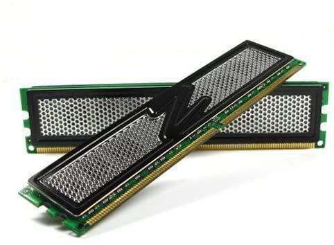 DDR-400 512M KIT OCZ EL