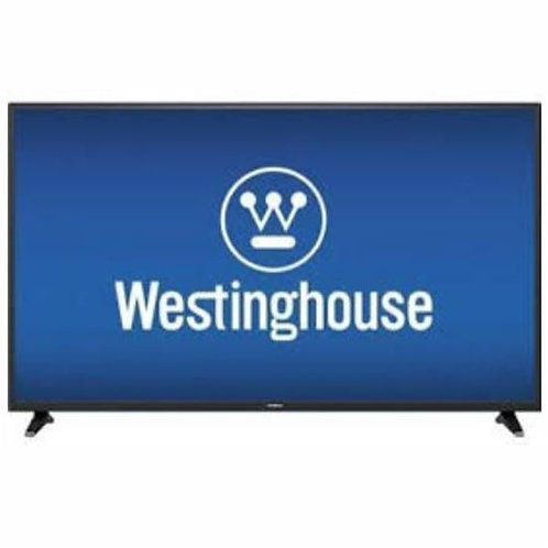 """WESTINGHOUSE 55"""" WG55UR4100 4K ANDROID TV REF. 3MW"""