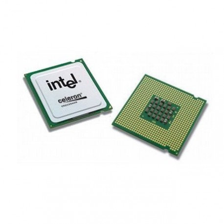 INTEL CE-347 CELERON HH80552RE083512 3.06GHz 512KB 775 OEM CPU