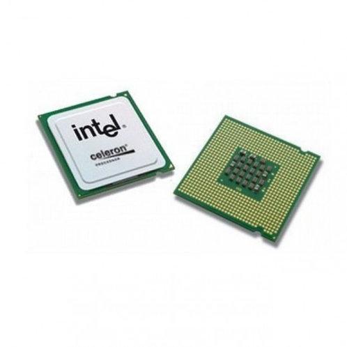 INTEL CE-347 CELERON HH80552RE083512 3.06GHz 512KB 775 OEM CPU