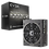 Thumbnail: EVGA 220-T2-1000-X1 1000W 80 PLUS TITANIUM POWER SUPPLY