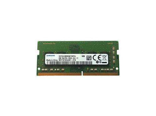 DDR4-2666 16G SAMSUNG SODIMM M471A2K43CB1-CTD