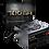 Thumbnail: EVGA 700BR, 80 PLUS BRONZE 700W 100-BR-0700-K1