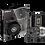 Thumbnail: ASROCK X399 TAICHI SOCKET xTR4 6Gb/s USB 3.1 ATX MOTHERBOARD