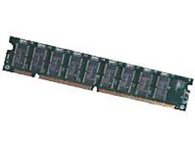 PC-100 16M 2X64 HYD/HYD (IBM CHIPS) 8C