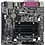 Thumbnail: ASROCK J3355B-ITX INTEL J3355 2.5GHz DDR3 MINI ATX MB
