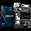 Thumbnail: ASROCK J5040-ITX INTEL QUAD CORE J5040 3.2GHz DDR4 SATA3 M.2 MINI ITX