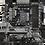Thumbnail: ASROCK B450M PRO4 AM4 B450 SATA 6Gb/s USB 3.1 MICRO ATX MB