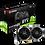 Thumbnail: MSI GEFORCE RTX 3060 TI VENTUS 2X OC 8GB GDDR6 PCIE 4.0 VGA