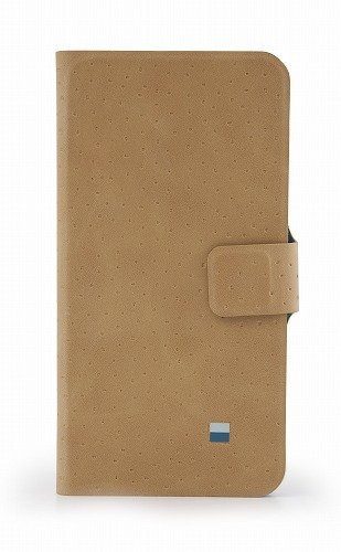 "GOLLA AIR SLIM FOLDER 5.5"" IPHONE 6PLUS MAGNETIC FUDGE"