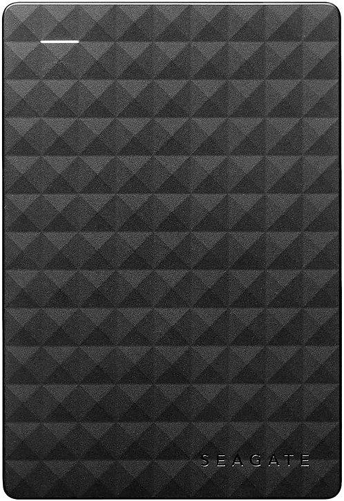 "HDD EXT U3.0 2TB SEAGATE 2.5"" STEA2000400 BLACK"