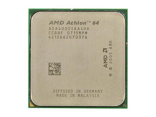 AMD 4000 ADA4000IAA4DH OEM CPU