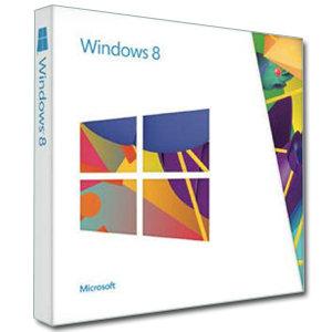 MS W8.1 HOME 64BIT FR 1PK DSP OEM DVD WN7-00618