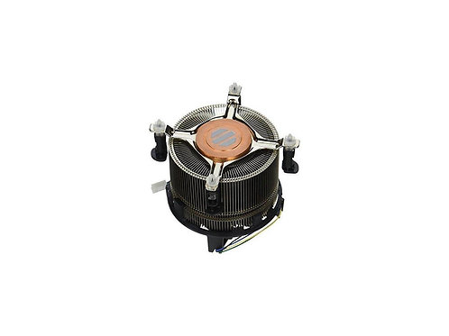 INTEL BXTS15A CPU COOLER SOCKET LGA 1151 HEATSINK
