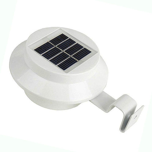 SOLAR FENCE LIGHT #SL416A