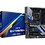 Thumbnail: ASROCK X570 EXTREME 4 AM4 AMD X570 SATA3 USB3.2 M.2 ATX MB