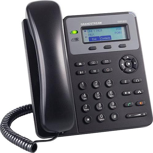 GRANDSTREAM GXP1610 IP VOIP PHONE