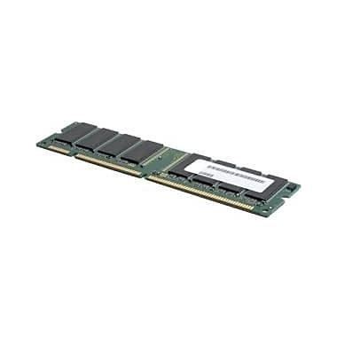 DDR3-1600 4G AMD RE1600 #AE34G1609U1