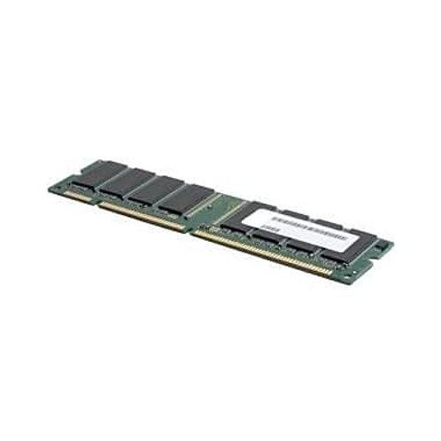 DDR3-1600 4G LENOVO (1RX8) ECC UDIMM 0C19499