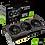 Thumbnail: ASUS TUF GAMING GEFORCE RTX 3070 8GB 256BITTUF-RTX3070-08G-GAMING VGA
