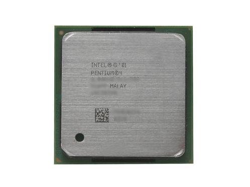 INTEL P4-531 SOCKET 775 3GHZ 1MB CACHE OEM CPU