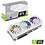 Thumbnail: ASUS ROG Strix GeForce RTX 3080 10GB ROG-STRIX-RTX3080-O10G-WHITE(NON-LHR)