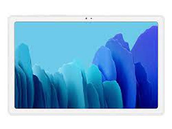 "SAMSUNG GALAXY TAB A7 10.4"" SM-T500NZAAXAC 1.8GHZ 3G RAM 32GB DARK GARY"