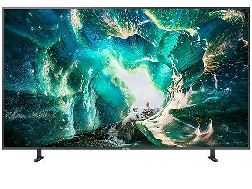 "SAMSUNG 58"" UN58RU7100 4K UHD SMART LED TV"
