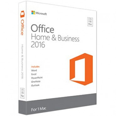 MS OFFICE 365 HOME 6GQ-00768 1YR 5U 5PCS/MACS+5TABLETS