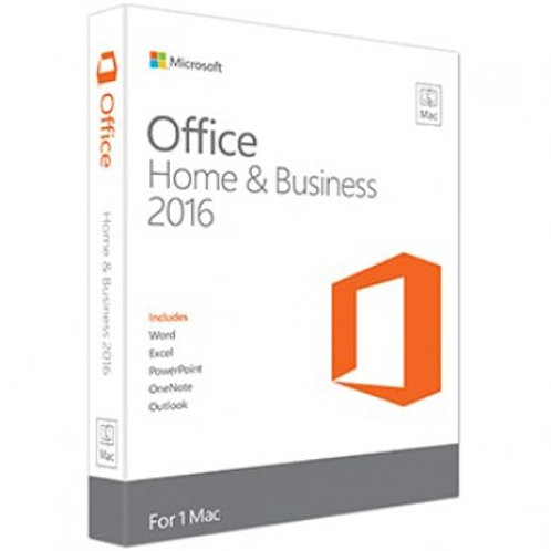MS OFFICE 365 HOME 6GQ-00768 1YR 5U 5PCS/MACS+5TABLETS