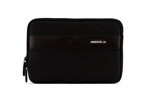 "AMBERCNE 8"" tablet bag"