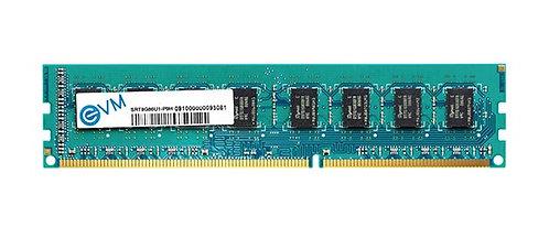 DDR3-1333 2G EVM EVMT2G1333U8 RETAIL