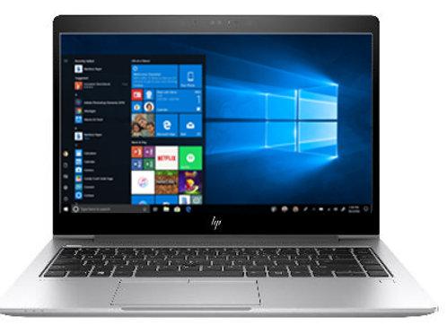 """HP Elitebook x360 1030 G3  13.3"""" FHD Display 8th Gen i7-8650U 16GB Ram 512GBSSD"""