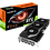 Thumbnail: GIGABYTE RTX3080 GEFORECE 10GB GDDR6 HDMI ATX VGA GV-N3080GAMING OC-10GD