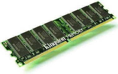 DDR2-667 1G KINGSTON N5 / R KVR667D2N5/1G HP