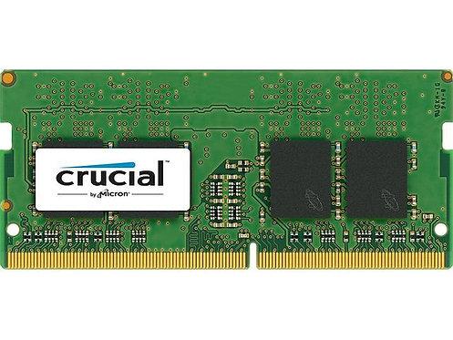 DDR3-1600 4G ELPIDA/3 8C SODIMM