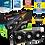 Thumbnail: MSI GEFORCE RTX 3080 GAMING X TRIO 10GB GDDR6 PCIE 4.0 VGA