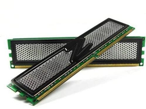 DDR-400 512M KIT OCZ PREMIER OCZ400512PDC-K