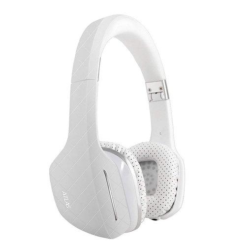 MEE ATLAS IML ON-EAR HEADPHONES DIAMOND