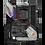 Thumbnail: ASROCK B550 PG VELOCITA AMD AM4 SATA6Gb/s USB 3.2 ATX MB