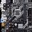 Thumbnail: ASUS PRIME H410M-E L1200 DDR4 HDMI USB3.2 mATX MB